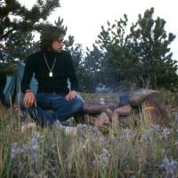 1972, Boulder, Colorado