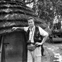 2002, somewhere in Sierra Leone