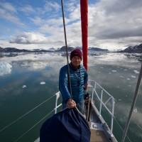 2014, Svalbards