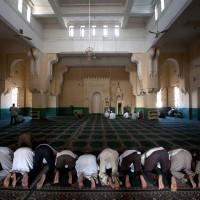 Sudan files - The Cross and the Coran, December 2010