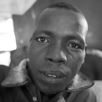 Sudan files - TB in Malakal, December 2010